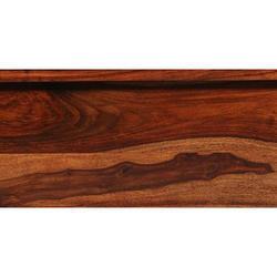 Impregnované drevo