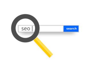 Účinná seo optimalizácia pre vyhľadávače si vyžaduje skúseného konzultanta