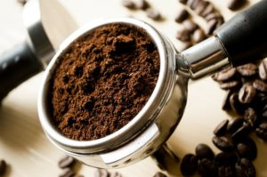Kvalitná káva pre milovníkov kávy