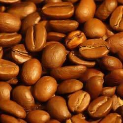Kvalitná káva pre všetkých