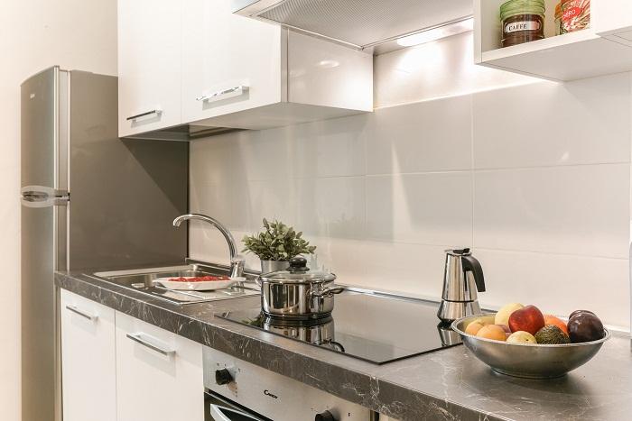 Kuchyne na mieru Bratislava sa vám budú páčiť