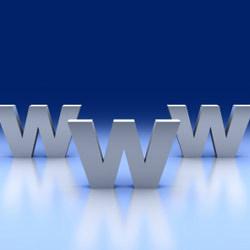 Tvorba web stránok v dohodnutom termíne
