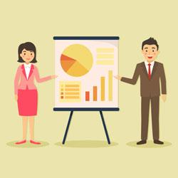 Podnikatelsky plan prezentacia a tipy ako ju zlepšiť