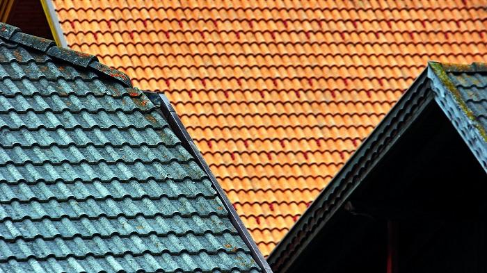 Strešné okná aj na váš dom