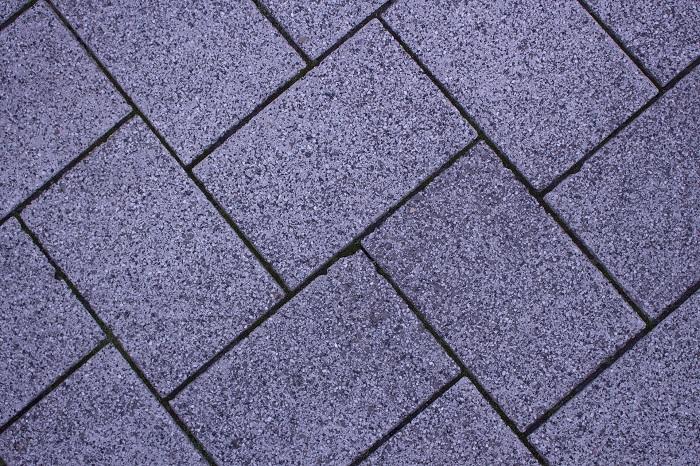 Priemyselná podlaha a jej delenie