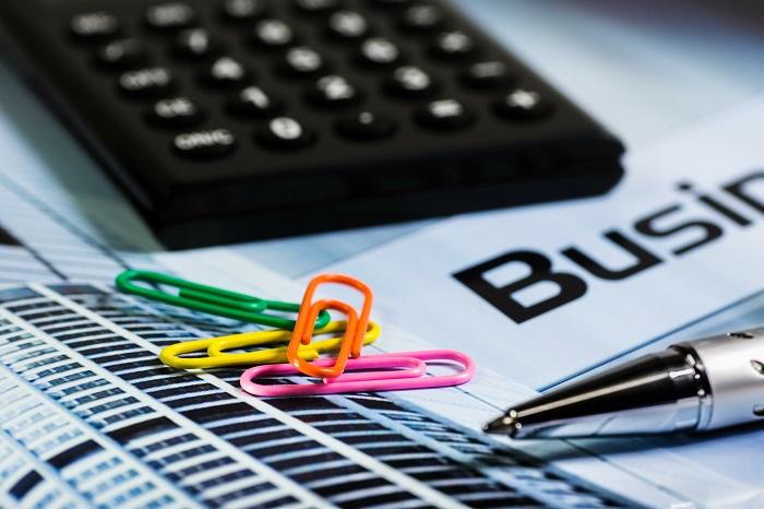 Manažérske poradenstvo pre menšie firmy
